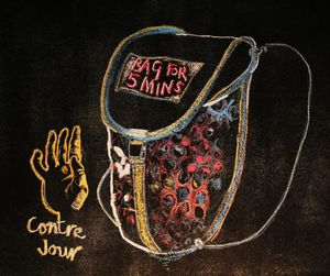 Bag for Five minuites ( 2011-)